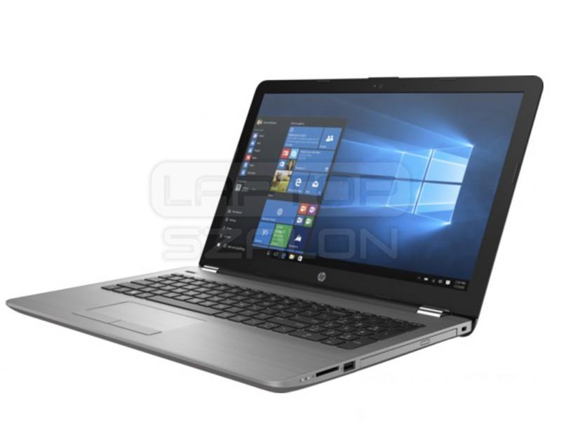 Hp 250 G6 1wy85ea Akc Laptop Laptopszalon Hu