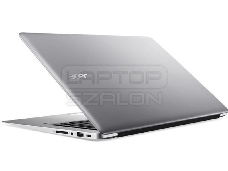 Acer Swift 3 SF314-51-553G NX.GKBEU.002 laptop  cb2a2140a8