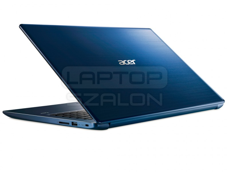 Acer Swift 3 SF315-51-55H6 NX.GSKEU.003 laptop  f476bf8aaf