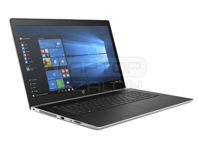 ... HP PROBOOK 470 G5 17.3 FHD AG Core™ I5-8250U 1.6GHZ 303b1f4006