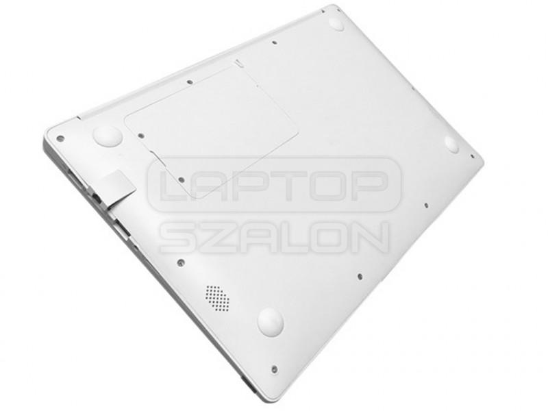 Alcor Snugbook Q1421 SNUGBOOKQ1421 laptop  26592e7138