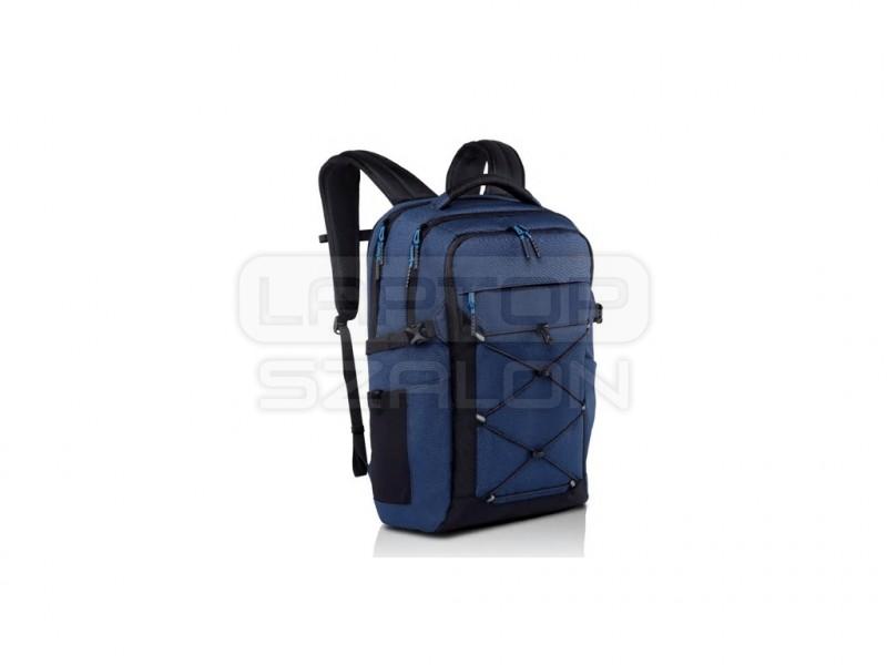 98b78fa27a2a Dell Energy Backpack 15 - Hátizsák | Laptopszalon.hu