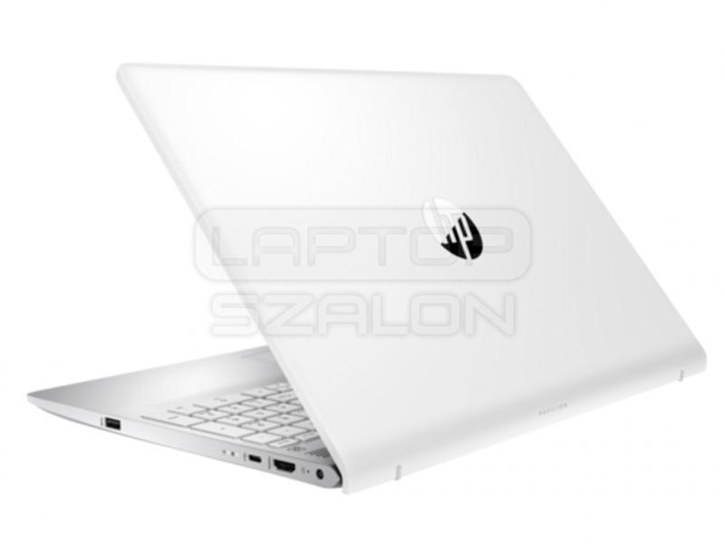 HP 15-ck002nh 2ZK18EA AKC laptop  d133a8ec28