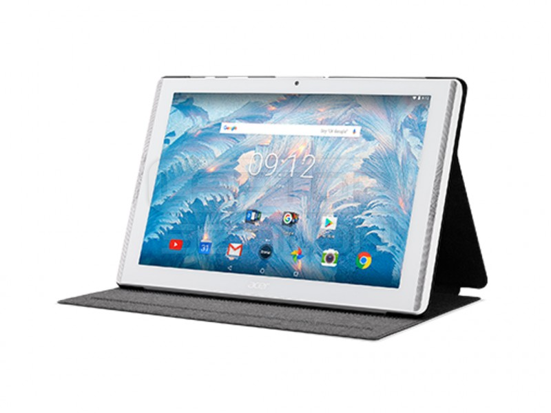 5bf33ae4f5c4 Acer Portfolio Tablet védőtok   Laptopszalon.hu