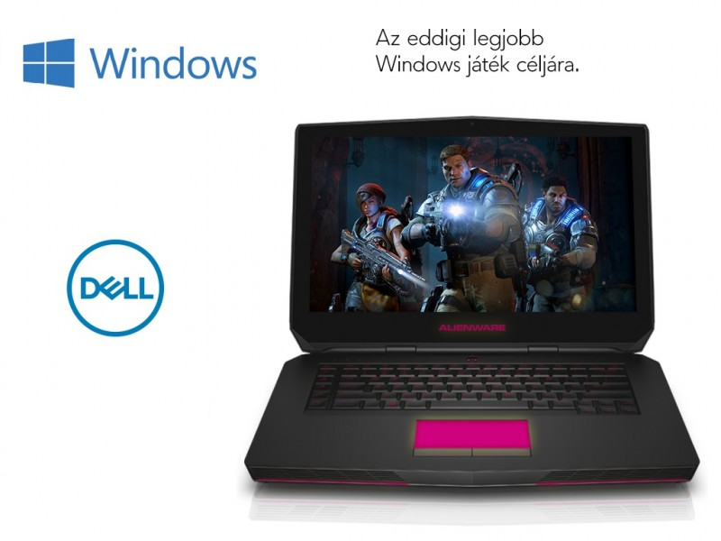 DELL ALIENWARE 15 R2 NVIDIA GEFORCE GTX GRAPHICS WINDOWS 8 X64 TREIBER
