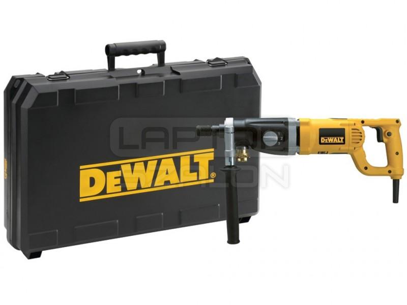 DeWALT D21583K-QS 1910 W-os 9315563124