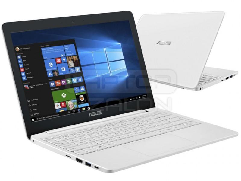 Asus VivoBook E12 E203NA FD116TS E203NA-FD116TS laptop  cd8908f850