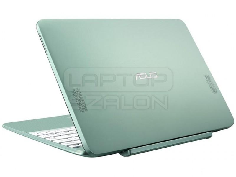 Asus Transformer Book T101HA GR031T T101HA-GR031T laptop ... 375718c2d8