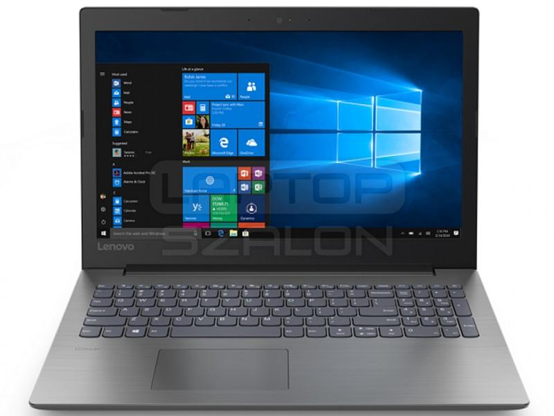 Lenovo IdeaPad 330-15IGM 81D100ALHV laptop  27583b8345