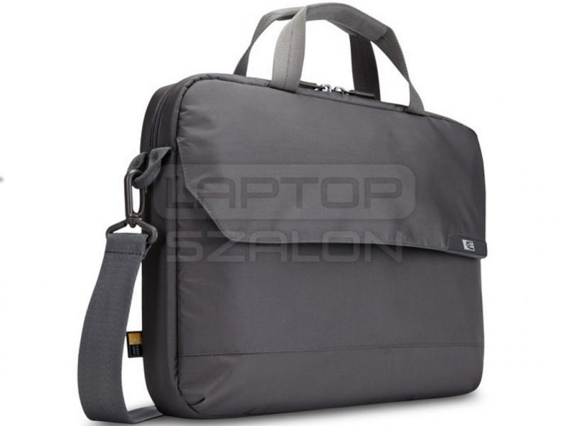 ... Case Logic notebook táska - 16 colig f0d9ee533d