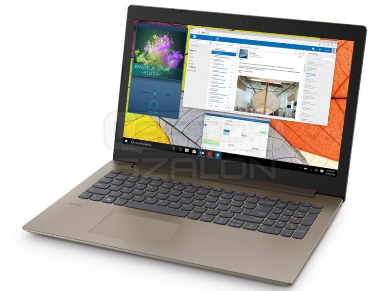 Lenovo IdeaPad 330-15IGM 81D100A9HV laptop  7271d4d3aa