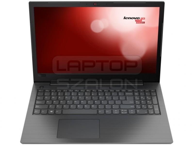 ... Lenovo Ideapad V130-15IGM 81HL0022HV 15.6 HD e0ead3b419