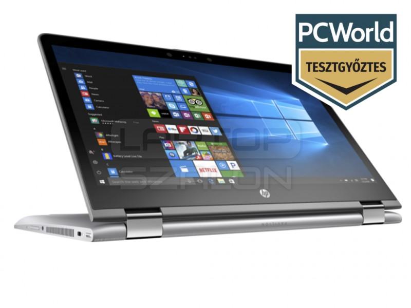 HP Pavilion X360 14-BA014NH 2GG86EA AKC laptop  1dc526556c