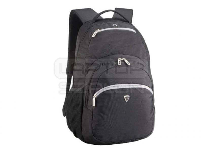 ... Sumdex X-Sac Xpert 15-16 Notebook Hátizsák ... 653da88b39