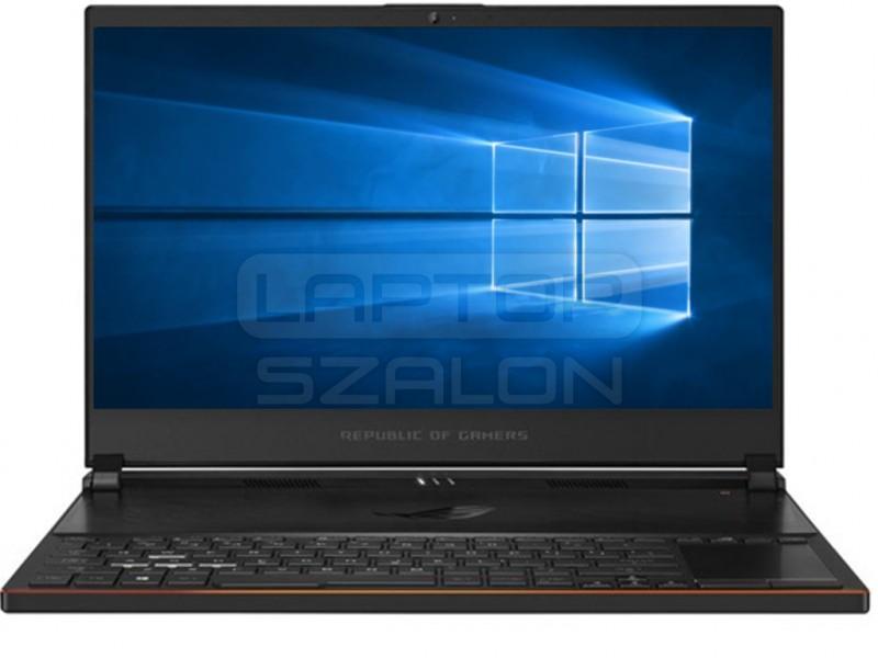 5c00e7a282 Asus ROG Zephyrus GX531GM ES008T GX531GM-ES008T laptop | Laptopszalon.hu