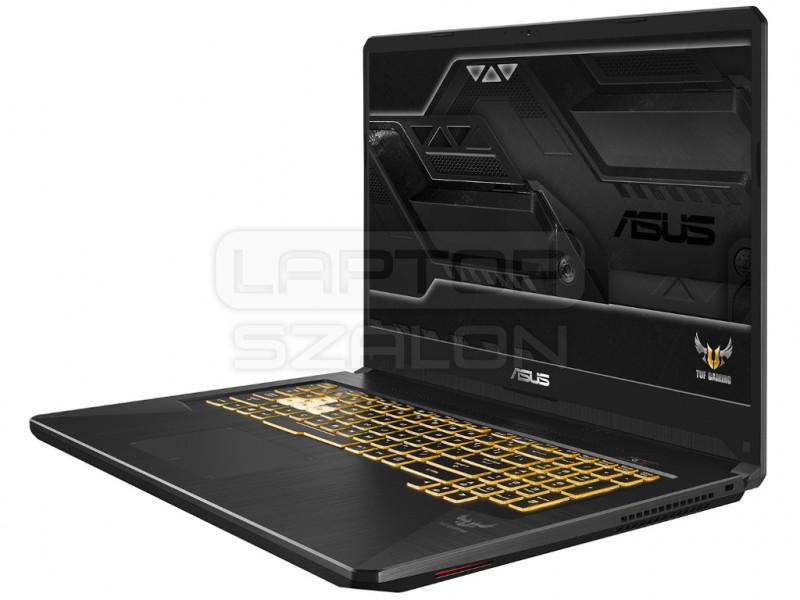 Asus TUF Gaming FX705GE EV097 FX705GE-EV097 laptop  4d1573bd32