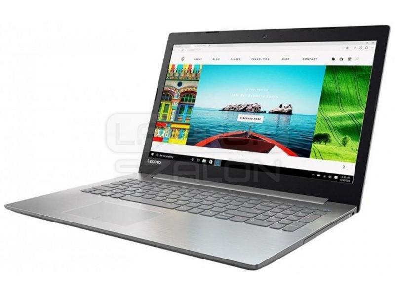 ... Lenovo IdeaPad 330-15IGM 81D100KLHV 15.6 HD - Intel® Dual Core™ N4000  ... a11605ec5d
