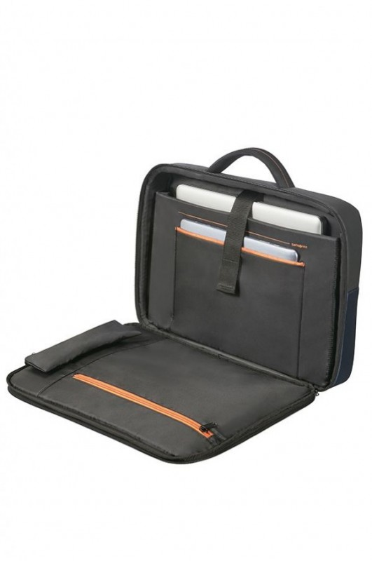 ... Samsonite Qibyte Office 15 1992a5280e
