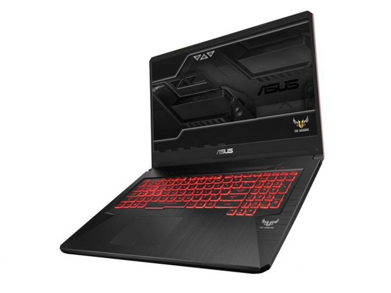 Asus FX705GD EW069 laptop  4900703359