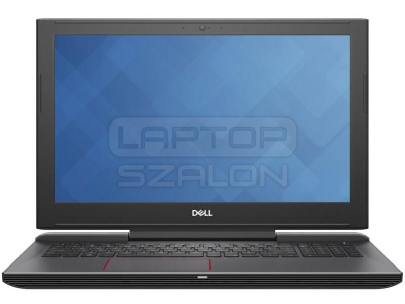 ... Dell G5 5587 5587FI7UB3 15.6 FHD IPS 27667eedd7