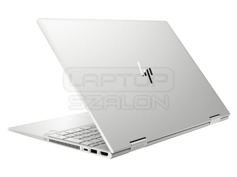 68528981d9 ... HP ENVY X360 15-DR0002NH, 15.6 FHD AG IPS TOUCH, Core™ I7