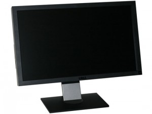 DELL U2711 használt monitor