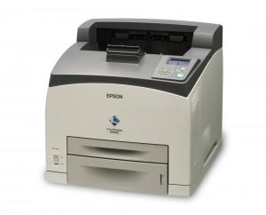EPSON M4000N Lézernyomtató
