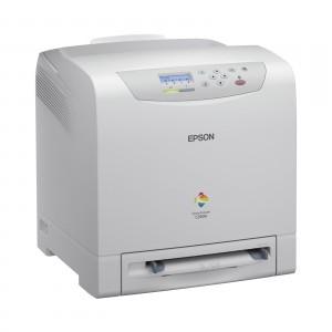 EPSON ACL-C2900N Lézernyomtató