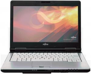 Fujitsu LifeBook S781 használt laptop