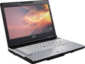 Fujitsu LifeBook S751 használt laptop