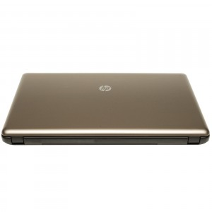 HP 630 15.6 HD Core™ i3-370M 2.4GHz, 4GB, 500GB, DVD-RW, AMD HD6370M, Linux, 6cell, + táska