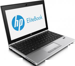 HP ELiteBook 2170p használt laptop