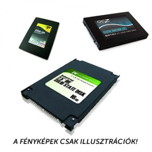 OCZ 2.5 SSD SATA III 120GB Solid State Disk VERTEX 3 SERIES