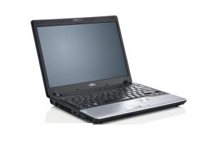 Fujitsu LifeBook P702 használt laptop