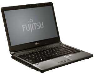 Fujitsu LifeBook S782 használt laptop