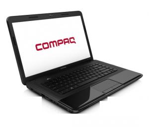 HP Compaq CQ58-251SH