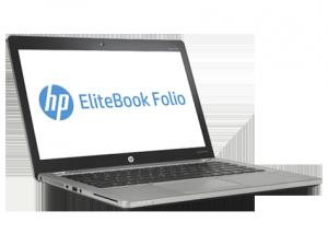HP EliteBook Folio 9470M használt laptop
