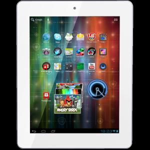 Prestigio MultiPad 2 ULTRA DUO 8.0 PMP7280C_WH_DUO tablet