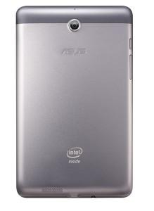 ASUS Fonepad ME371MG-1B078A - Szürke