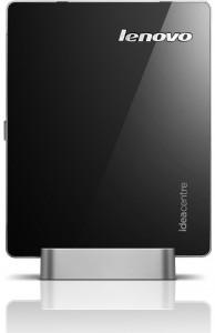 Lenovo IdeaCentre Q190 Mini PC