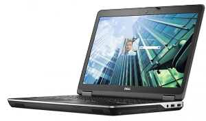 Dell Precision M2800 (Refurbished)