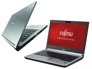 Fujitsu LifeBook E733 használt laptop