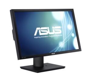 Asus PB238Q LED Monitor