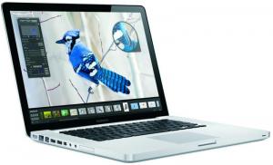 Apple MacBook Pro 13 Retina MUHQ2MG/A laptop