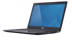 Dell Vostro 5470 laptop (Intel® Core™ i3-4030U Processzor/4GB/500GB/NVIDIA GeForce GT 740M/Linux/Grafitszürke)