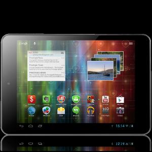 Prestigio MultiPad 4 Quantum 7.85 (RockChip RK3188 1.6GHz (Cortex A9 QUAD CORE)/1GB DDR3/8GB eMMC/7,9 col/ Android 4.2 Jelly Bean/WIFI)