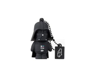Star Wars Darthvader 8GB USB 2.0 Pendrive