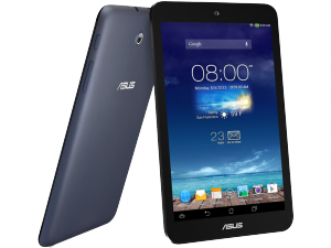 Asus MeMO Pad ME180A 1B010A ME180A-1B010A tablet