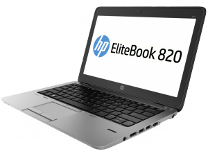 HP EliteBook 840 G3 Y8Q75EA#AKC laptop