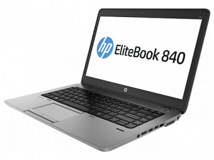 HP EliteBook 840 G3 Y8Q70EA#AKC laptop